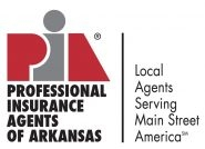 Professional Insurance Agents of Arkansas