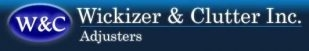 Wickizer & Clutter, Inc. | Mountain Home