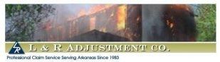 L & R Adjustment Co., Inc.
