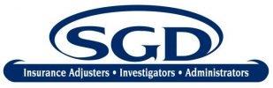 Schifrin, Gagnon & Dickey, Inc.   Concord