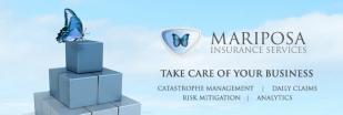 Mariposa Insurance Services | Chino Hills