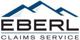 Eberl Claims Service, Inc.   Denver