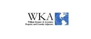 William Kramer & Associates, LLC | Hartford