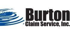 Burton Claim Service, Inc.