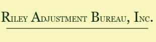 Riley Adjustment Bureau, Inc. | Fort Lauderdale