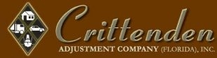Crittenden Adjustment Company | Naples