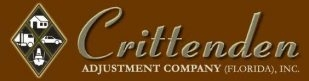 Crittenden Adjustment Company | Fort Pierce