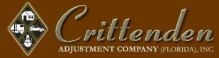 Crittenden Adjustment Company   Port Charlotte