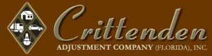 Crittenden Adjustment Company | Sarasota