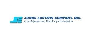 Johns Eastern Company, Inc. | Jacksonville