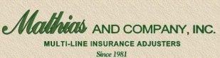 Mathias & Co., Inc. | Orlando