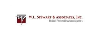 W. L. Stewart & Assoc., Inc.   Orlando