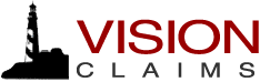 Vision Claims Inc.