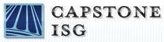 Capstone ISG Inc. | Miami