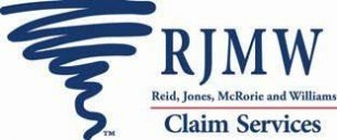 RJMW Claims Service | North Clearwater