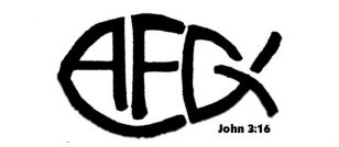 AFG Claims Service, LLC | Pensacola