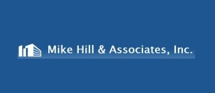 Mike Hill & Associates, Inc.
