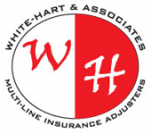 White Hart Ellison & Associates, Inc. | Atlanta
