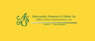 Abercrombie, Simmons & Gillette, Inc.   Atlanta