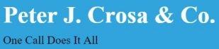 Peter J. Crosa & Co. | Atlanta