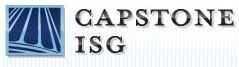 Capstone ISG Inc. | Savannah