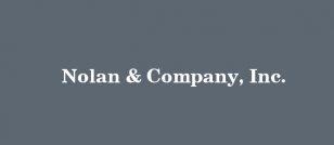 Nolan & Company, Inc. | Sharpsburg