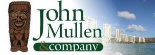 John Mullen and Company, Inc. | Kailua-Kona