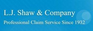 L. J. Shaw & Company | Bloomington, IL