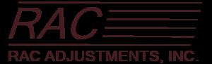 RAC Adjustments, Inc. | Rockford