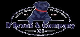 D'Brook & Company, Inc. | Carmel, IN