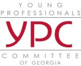 Young Professionals Committee of Georgia