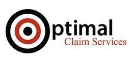 Optimal Claim Services, Inc. | Valparaiso