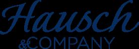 Hausch & Company   Des Moines