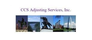 CCS Adjusting Services, Inc.   Overland Park