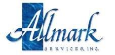 Allmark Services, Inc.   Overland Park