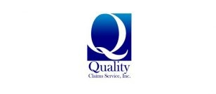Quality Claims Service, Inc.