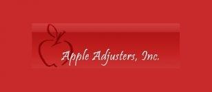 Apple Adjusters, Inc.   New Orleans