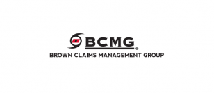 Brown Claims Management Group | New Orleans