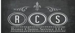 Rester Claims Service, LLC   Baton Rouge