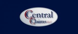 Central Claims, LLC