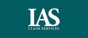 IAS Services Group, LLC | Orange