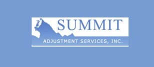 Summit Adjustment Services, Inc. | Brunswick