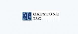 Capstone ISG Inc. | Baltimore