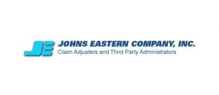 Johns Eastern Company, Inc. | Columbia, MD