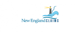 New England Claims Service, Inc. | Boston