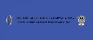 Eastern Adjustment Company, Inc. | Brockton