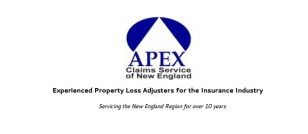 Apex Claims Service of New England, LLC