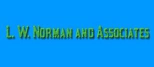L.W. Norman & Associates, Inc. | Port Huron