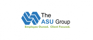 ASU Group | Grand Rapids