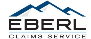 Eberl Claims Service, Inc. | Minneapolis